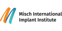 Misch International Implant Institute logo